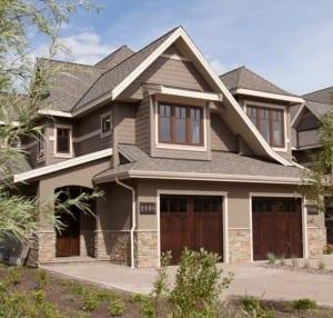 Kelowna Luxury Home